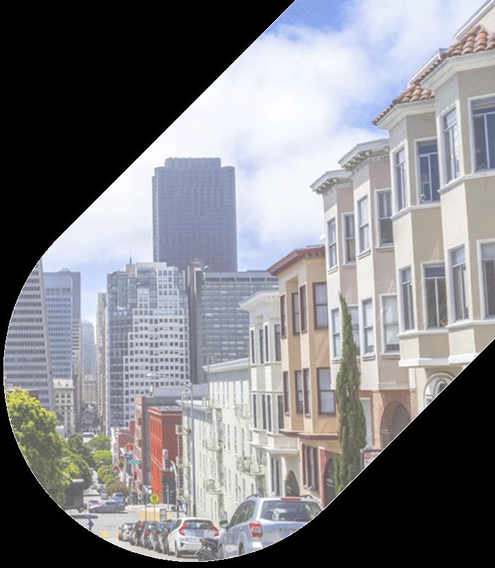 San Francisco Charter Bus Rental | National Charter Bus