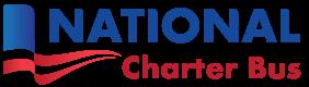 National charter bus company