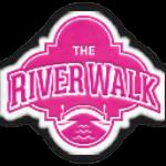 San Antonio River Walk logo