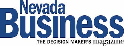 Nevada Business