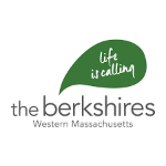 The Berkshires logo