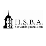 Harvard Square logo