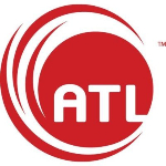 Atlanta CVB logo