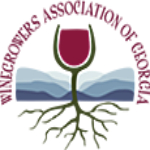 Winegrowers Association logo