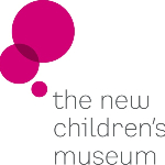 New Childrens Museum logo