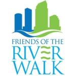 Tampa Riverwalk logo