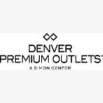 Denver Premium Outlets logo