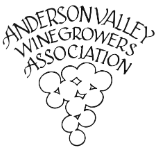 Anderson Valley Winegrowers Association