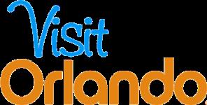 Visit Orlandi