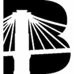 Brooklyn Chamber of Commerce logo