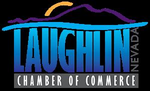 Laughlin Nevada Chamber of Commerce