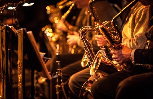 jazz-symphony-orchestra